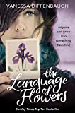 The Language of Flowers (English Edition)