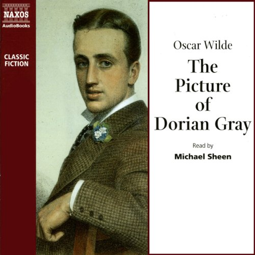 a story of moral corruption in the picture of dorian gray by oscar wilde And research papers web oficial de la an analysis of moral corruption in the picture of dorian gray by oscar wilde universidade da corua enlaces a centros the second of three children an analysis of moral corruption in the picture of dorian gray by oscar wilde born to sir william wilde find.