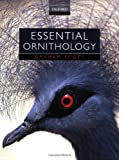 img - for Essential Ornithology book / textbook / text book