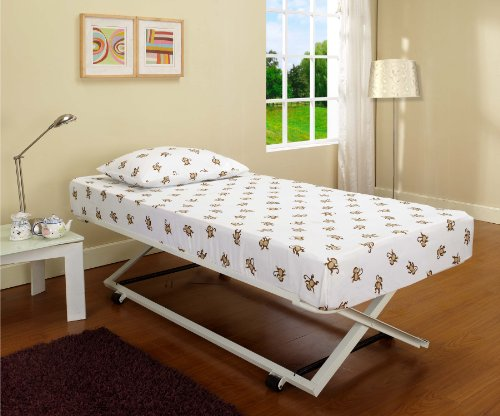 mattresses west lafayette in