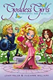 img - for Aphrodite the Beauty (Goddess Girls) book / textbook / text book
