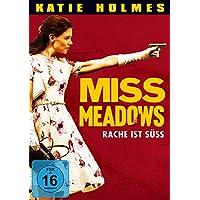 Miss Meadows - Rache ist