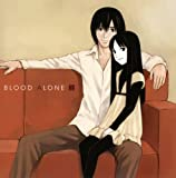 ドラマCD BLOOD ALONE 2