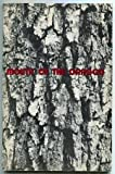 img - for Mouth of the Dragon: A Poetry Journal of Male Love. Third Issue book / textbook / text book