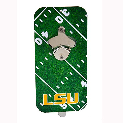 Acquisition Lsu Clink 'N Drink compare
