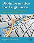 Bioinformatics for Beginners: Genes,...