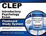 CLEP Introductory Psychology Exam Flashcard