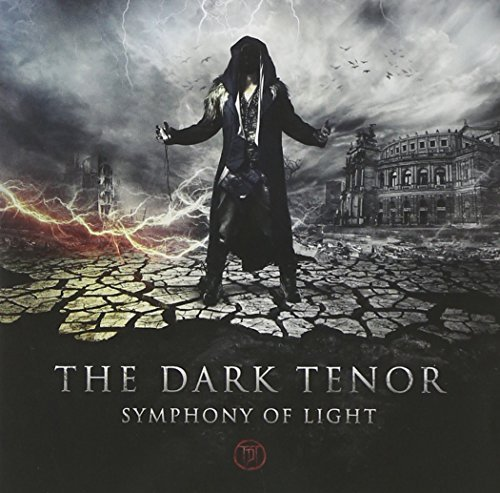 Symphony of Light by Dark Tenor