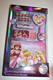 Disney Princess Follow Your Dreams Cosmetic Set