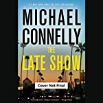 The Late Show | Michael Connelly
