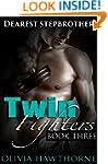 Dearest Stepbrother: Twin Fighters (B...