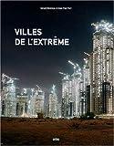 echange, troc Gérard Denizeau, Jean-Paul Viart - Villes de l'extrême