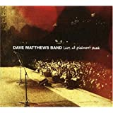 Live at Piedmont Park ~ Dave Matthews Band