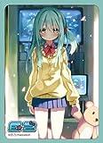 キャラクタースリーブコレクション E☆2 茨乃 「わたしのいろ」