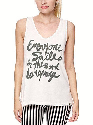 bioshirt-company-shirt-printed-womens-tank-top-weiss-xl