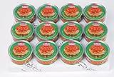 沖縄ホーメル 缶詰 タコライス (タコスミート) 70g ×48缶セット