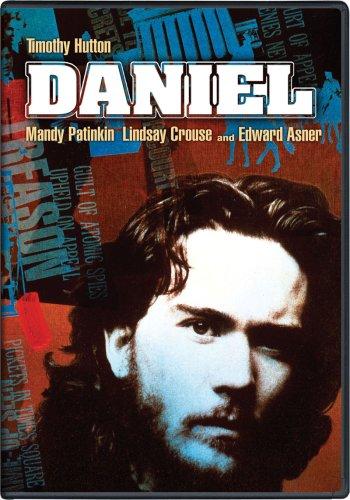 Timothy Hutton in Daniel
