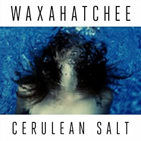 Cerulean Salt [Explicit]