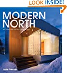 Modern North: Architecture on the Fro...