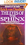 The Eyes of the Sphinx: The Newest Ev...