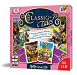 Classic Tales 2-Pack