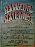 Amazing America (0394734106) by Stern, Jane