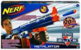 Nerf - 986961480 - Jeu de Plein Air - Elite - Retaliator