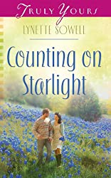Counting on Starlight (Truly Yours Digital Editions Book 990)