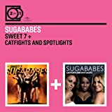 Sugababes Sweet 7/Catfights &..