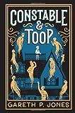 Gareth P. Jones Constable & Toop