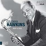 echange, troc Coleman Hawkins - Body & Soul