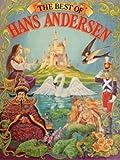 The Best of Hans Andersen