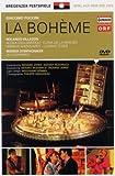 PUCCINI - La Boheme [DVD]