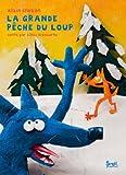 """Afficher """"La Grande pêche du loup"""""""