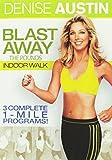 Blast Away the Pounds - Indoor Walk [Import]