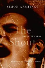 The Shout: Selected Poems