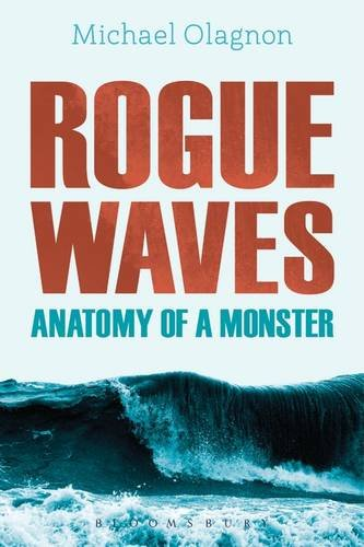 rogue waves essay Rogue wave rogue waves up to 100 feet tall are a spontaneous natural phenomenon that cannot easily be predicted in 2005, the grand voyager of iberojet cruises was smacked by a wave that knocked out propulsion and communications systems and injured 20 passengers.