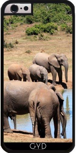 coque-silicone-pour-iphone-6-6s-plus-elephant-afrique-exotique-by-wonderfuldreampicture