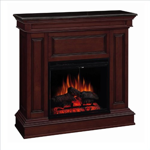 Natural gas free standing fireplace fireplaces Free standing fireplace