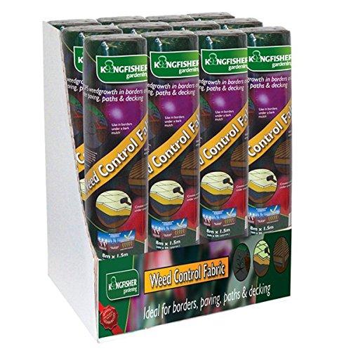kingfisher-wg1-weed-guard-control-fabric-multi-colour