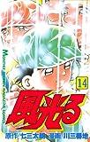 風光る(14) (月刊マガジンコミックス)