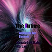 The Future | Tim Simpson
