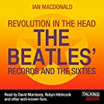 Revolution in the Head: The Beatles Records and the Sixties | Ian MacDonald