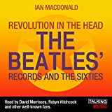 img - for Revolution in the Head: The Beatles Records and the Sixties book / textbook / text book