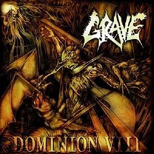 Dominion VIII