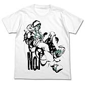メカクシティアクターズ キドTシャツ ホワイト サイズ:M