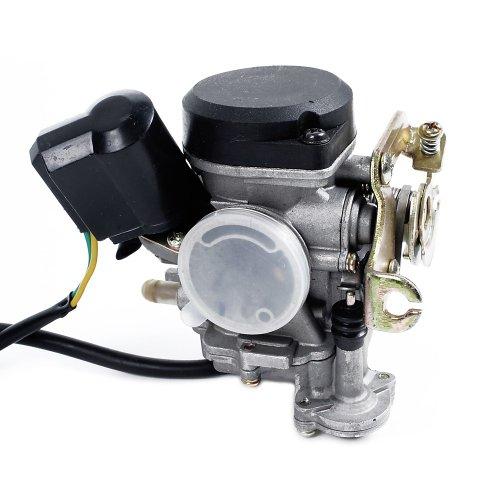 carburador-adecuado-para-motores-de-50-a-80-cm-tipo-de-motor-qmb139-qma139-completo-incluye-estrangu