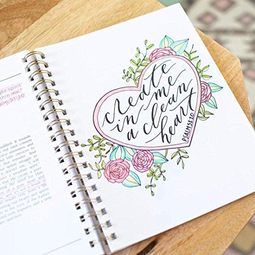 christian devotional essays