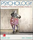 img - for Psychology Making Connections book / textbook / text book