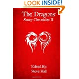 The Dragons for Kindle